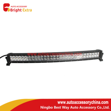 Hot sale for Led Offroad Light Bars Flood Spot Combo Beam Curve Light Bar supply to Spain Manufacturer
