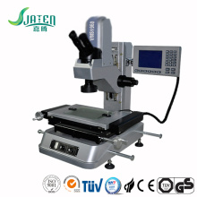 PCB measuring Optical Industrial metallurgical microscope