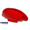Baotian Scooter Tail light BT49QT-7 TOP QUALITY