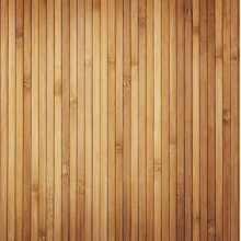 Hot sale Imitation of Plywood PVC Wooden Wall Panel