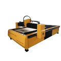 High Speed CNC Plasma Cutting Machine CUT- 6030 by BACHAN MACHINE WORKS