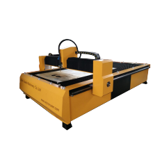 High Performance CNC Plasma Cutters