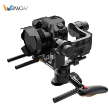 High Quality for  Wewow Newest Technology stabilizer for DSLR camera export to Kazakhstan Suppliers
