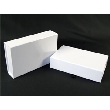 Wholesale Custom Printed Box for Gift