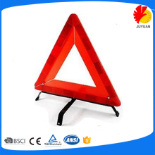 EN ISO 2047lsafety warning triangle traffic signs