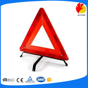EN ISO 2047lwarning triangle sign board