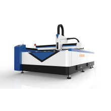 Factory source for Laser Cutters for Wood Laser Cutting And Engraving Textiles export to Congo, The Democratic Republic Of The Manufacturers