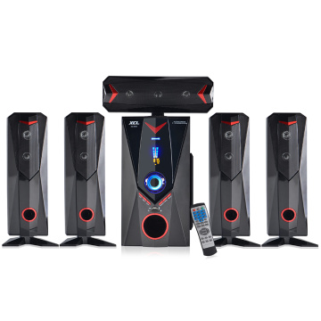 Cube electro voice tour loud speaker