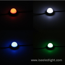 Music Control Programmable Disco Pixel LED Light