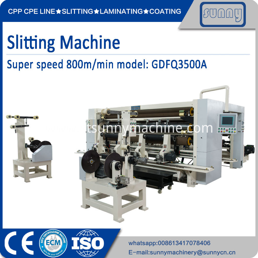 SUPER-SPEED-SLITTING-MACHINE-4