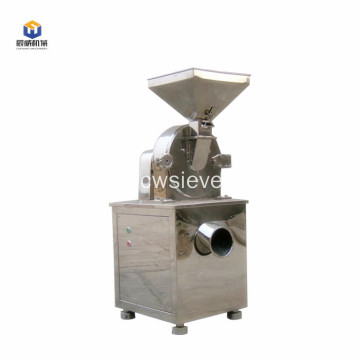 Best quality stainless steel universal pulverizer