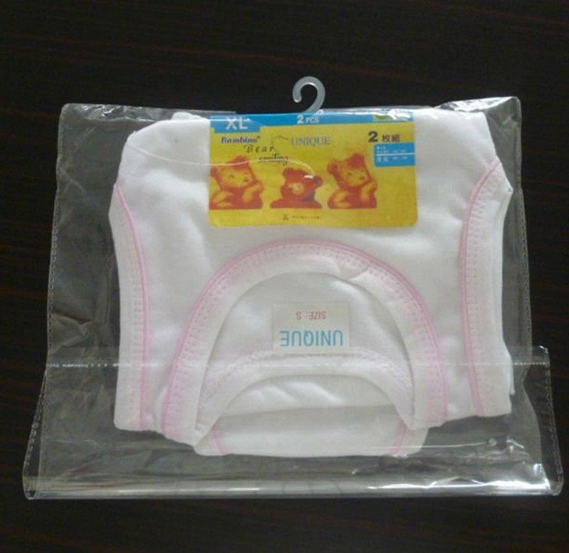 baby cloth suit