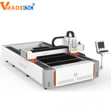 Europe style for 3D Laser Cutting Machine low power laser cutting machine supply to Germany Importers