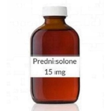 prednisone 7.5 mg side effects