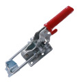 Lockable Toggle Clamp For Sale