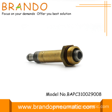 Water Dispenser Solenoid Valve Plunger Tube Assembly