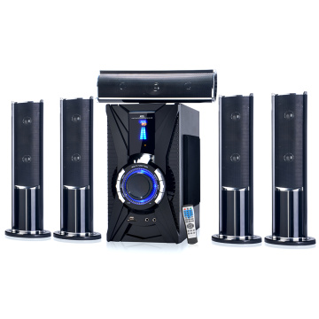 Audio line home free sample speaker