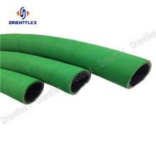 50mm rubber water delivery transfer hose pipe 30m