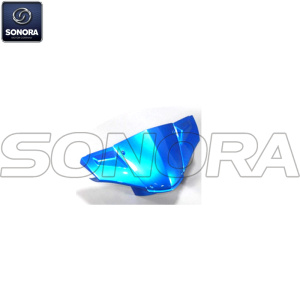 Kissbee Head Cover for PEUGEOT Spare Part Top Quality