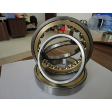 Renewable Design for for Sealed Angular Contact Bearings High speed angular contact ball bearing(71815C/71815AC) supply to Congo, The Democratic Republic Of The Wholesale