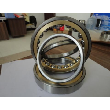 High speed angular contact ball bearing(71815C/71815AC)