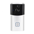 Top rated wifi doorbell camera 1080P