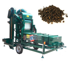 Sesame Seed Cleaning Machine Seed Cleaner
