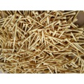 High Quality Wood Golf Tees Wholesale
