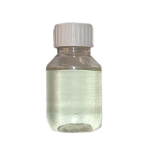 China Exporter for Insecticide Synergist Piperonyl butoxide Pyrethroid Insecticide Synergist export to Japan Supplier