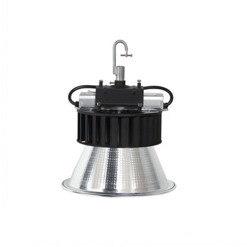 Jasný 100W LED High Bay Light Industrial