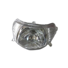 Best Price for for Mini Vespa Scooter Spare Part 010 Motorcycle Spare Part Front Head Light supply to Russian Federation Manufacturer