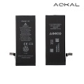 0 cycle iPhone 6S Battery neTI IC