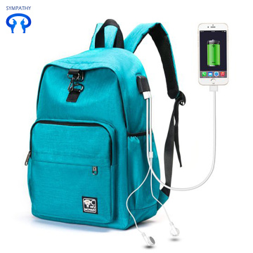Backpacks for middle school students backpacks