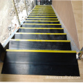 Tread Protectors For Stairs