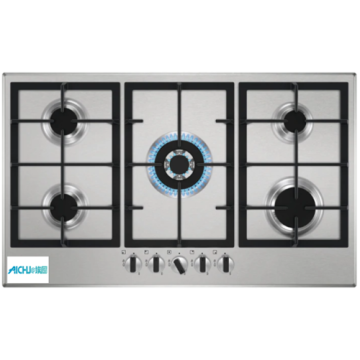 Appliance Stores UK Cooktop 5 Burner