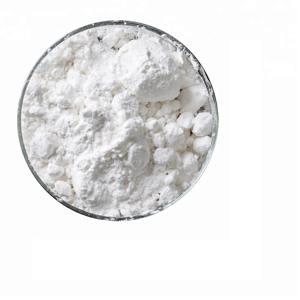 TIiancheng Food addictive Ascorbic acid