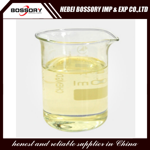 Cocoamidopropyl Betaine CAB-35 CAPB-35