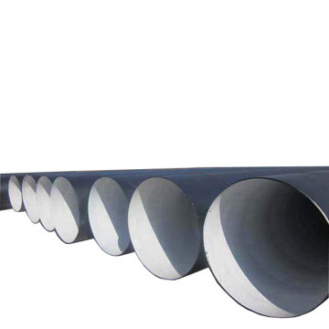 api 5ct bitumen coating steel pipe