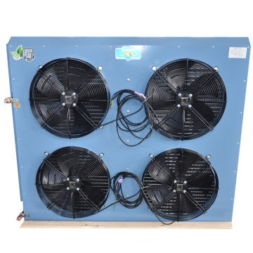 Fnh Air Cooled Condenser For Cool Room