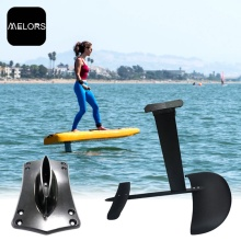 Melors Windsurfing Hydrofoil High Quality Surf Hydrofoil