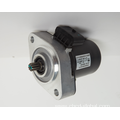Low Power Automobile AMT Shift Motor