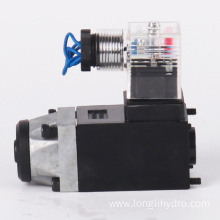 Customized for Electric Solenoid Coil 12 volt 110 volt 240v Solenoid Valve Coil export to Turkmenistan Wholesale