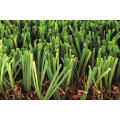 Residential Artificial Grass MT-Wisdom MT-Superior