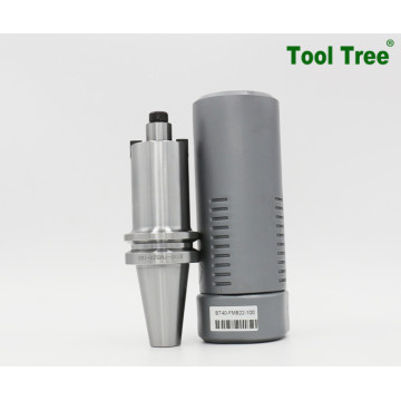 high quality cnc parts BT FMB tool holder