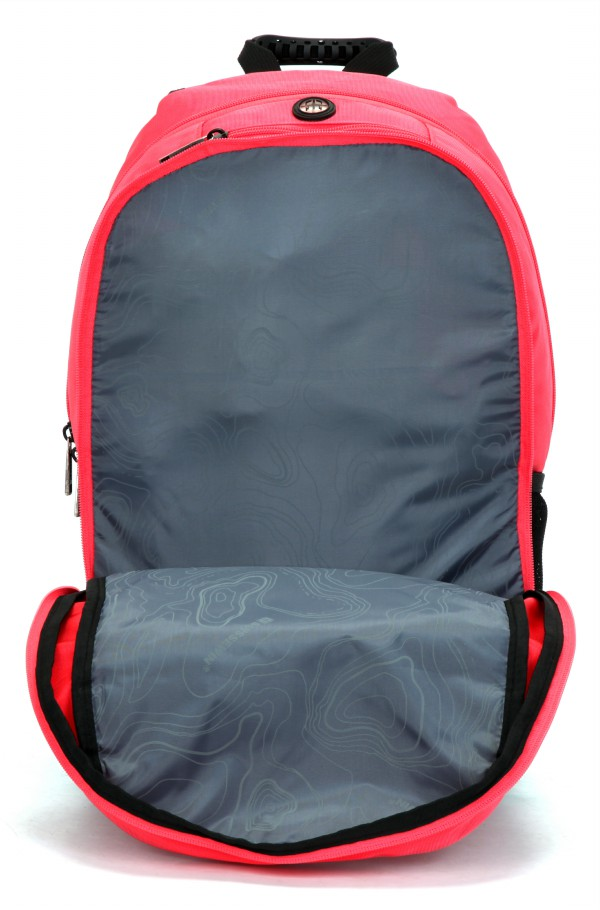 Simplicity Leisure Backpack