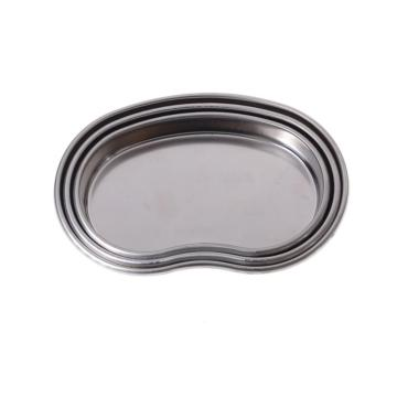 Stainless Steel Tray and Dish Product