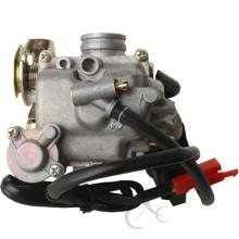 Cheapest Factory for Vespa Dellorto Replica Carburetor GY6 50cc scooter carburetor Good Quality supply to Spain Supplier