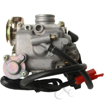 GY6 50cc scooter carburetor Good Quality