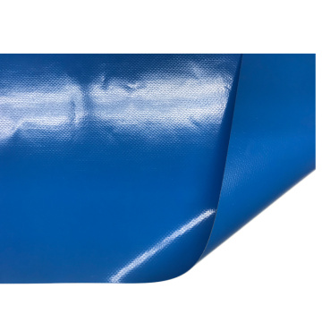 heavy duty truck cover 950g coated tarpaulin