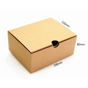 Hot Sales Mini Shoe Child Paper Box